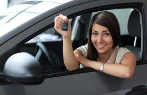 Seguro de Auto Online en Bartow Florida