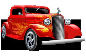 Comprar Seguro de Auto en Palm Bay Florida