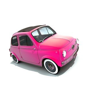 seguros mas baratos de auto orlando