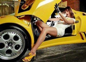 seguros mas economicos autos orlando