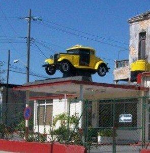 cuotas seguro de auto orlando para diu