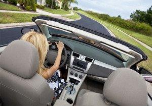 Averigua Como Contratar el Seguro de Auto más Barato