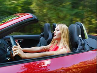 compara diferentes cuotas de seguro de auto orlando florida