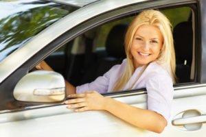 El mejor Seguro de Auto en Palm Bay Fl