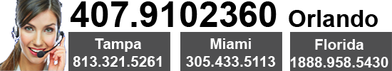 Seguros de Autos Orlando, Auto Automoviles Carros, Seguros Espanol